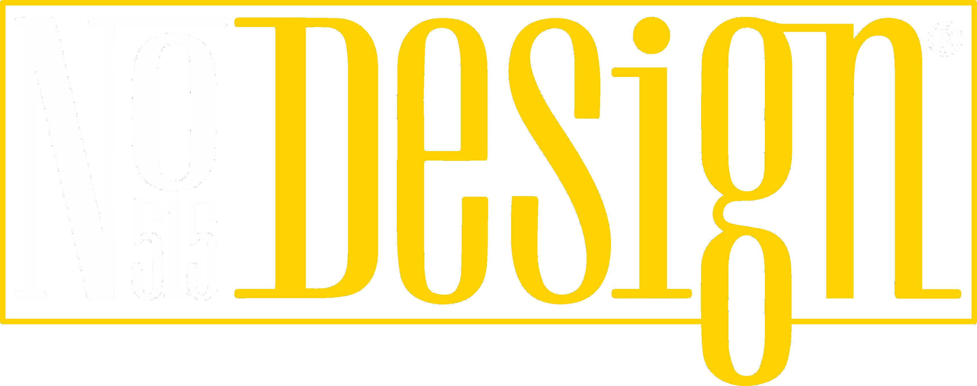No515 Design